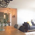 Appartement Tourcoing